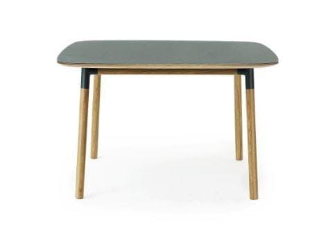Form Wood num 2