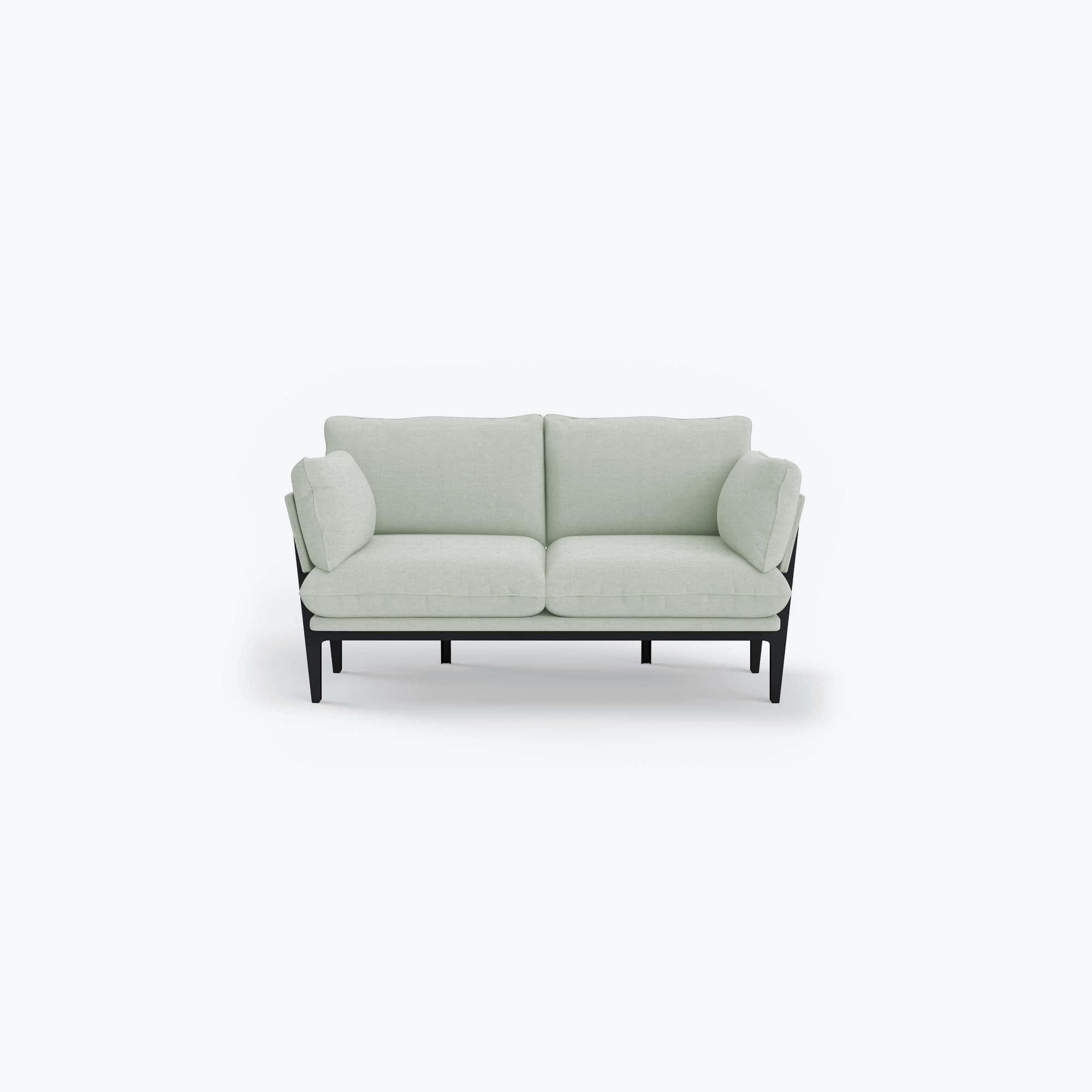 Sofa Modulaire Flord