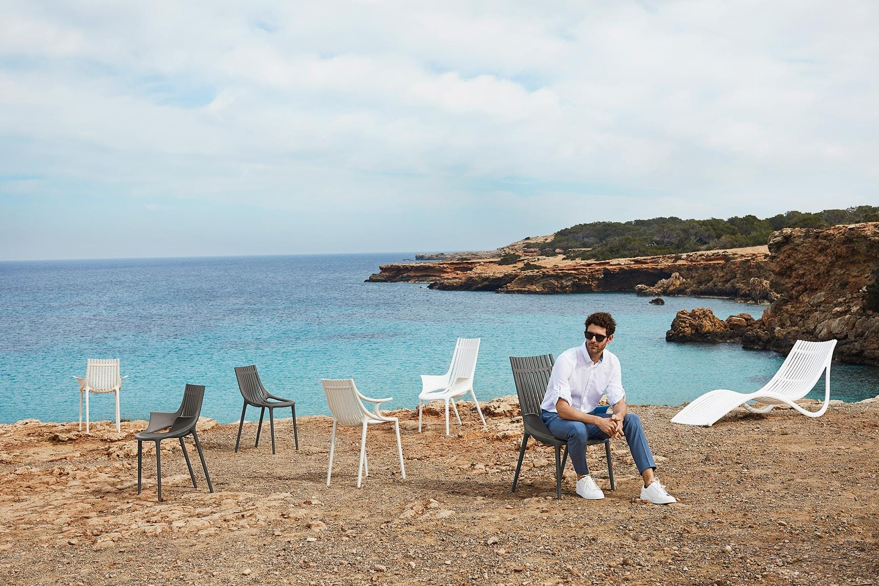 Ibiza num 3