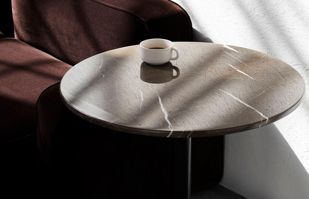 Form Café