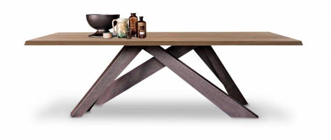 Big Table num 2