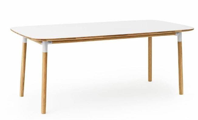 Form Wood num 5