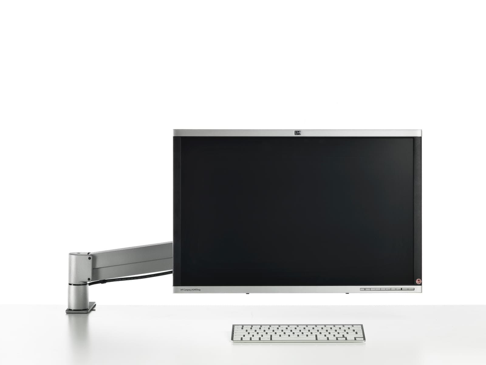 Monitor Arm
