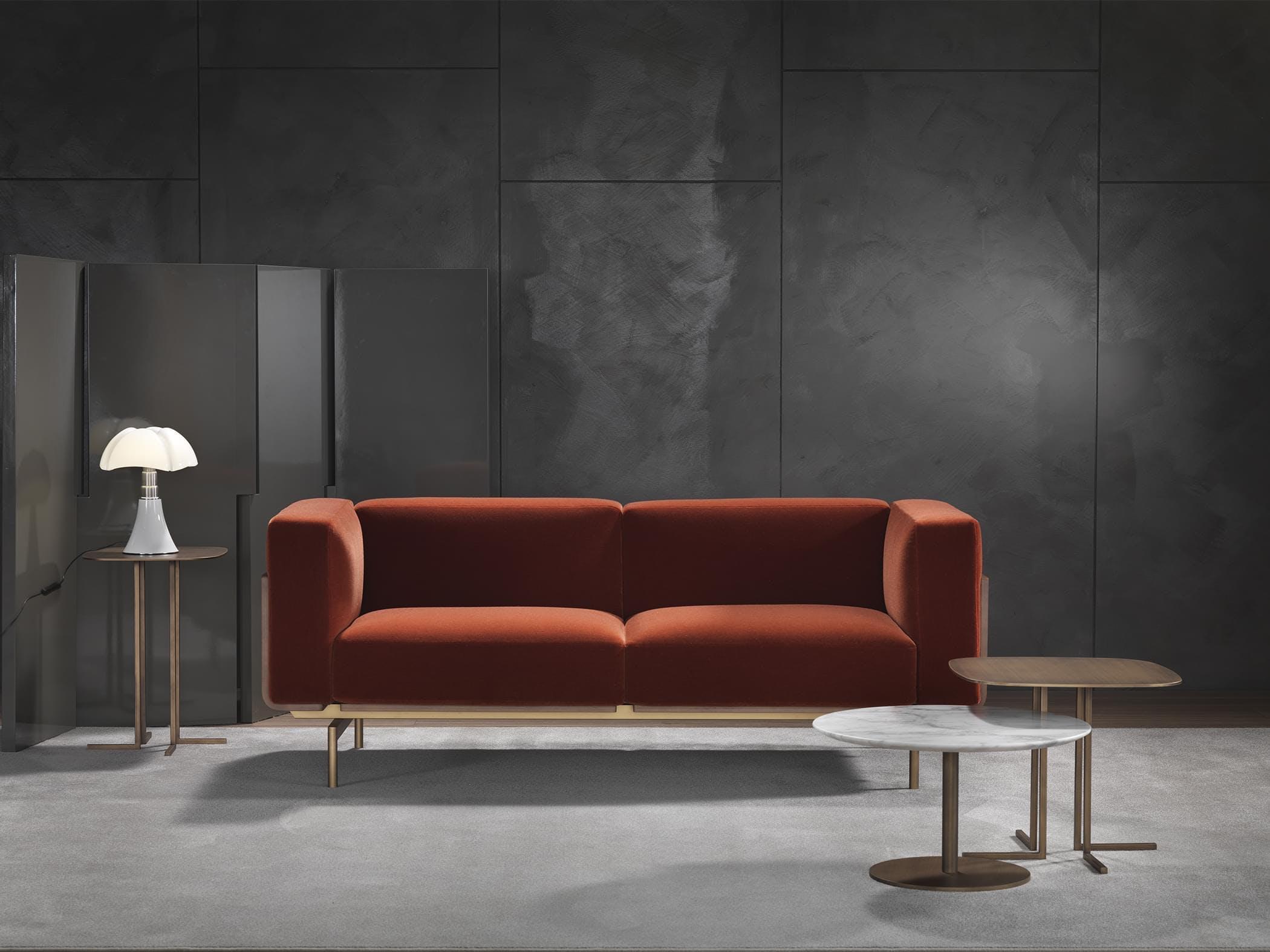 L Sofa num 2