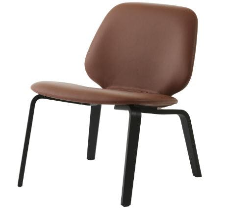 My Chair Lounge num 3