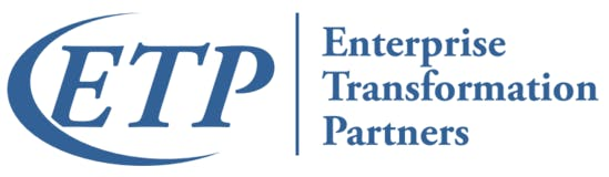 Enterprise Transformation Partners