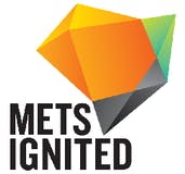METS Ignited