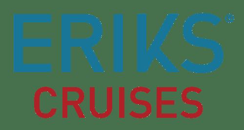 Erikscruises.se erbjuder all världens kryssningar