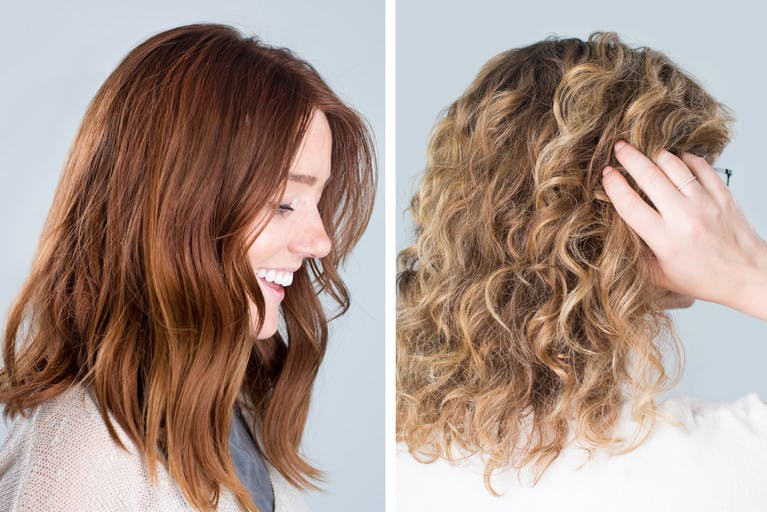 summerhairtrend_articlehero_v1.jpg?auto=compress,format