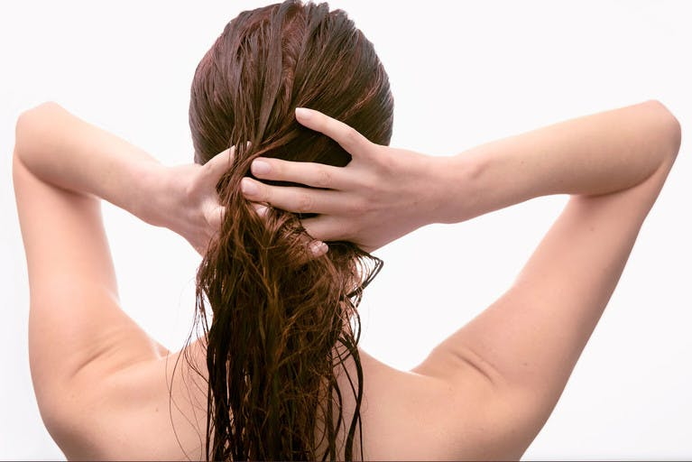 pic_is-shower-ruining-hair_3420_hero.jpg?auto=compress,format