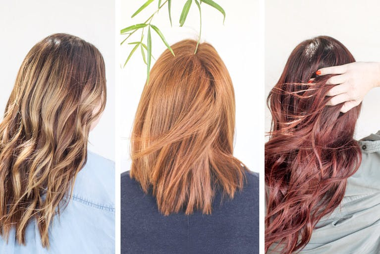 Remarkable Hair Color Trends For Spring 2018 Schematic Wiring Diagrams Phreekkolirunnerswayorg