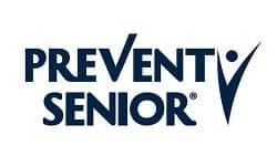 Logo Prevent Senior