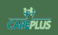 Logo Care Plus