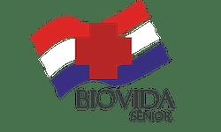 Logo Biovida