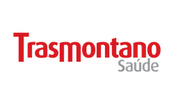 Logo Trasmontano