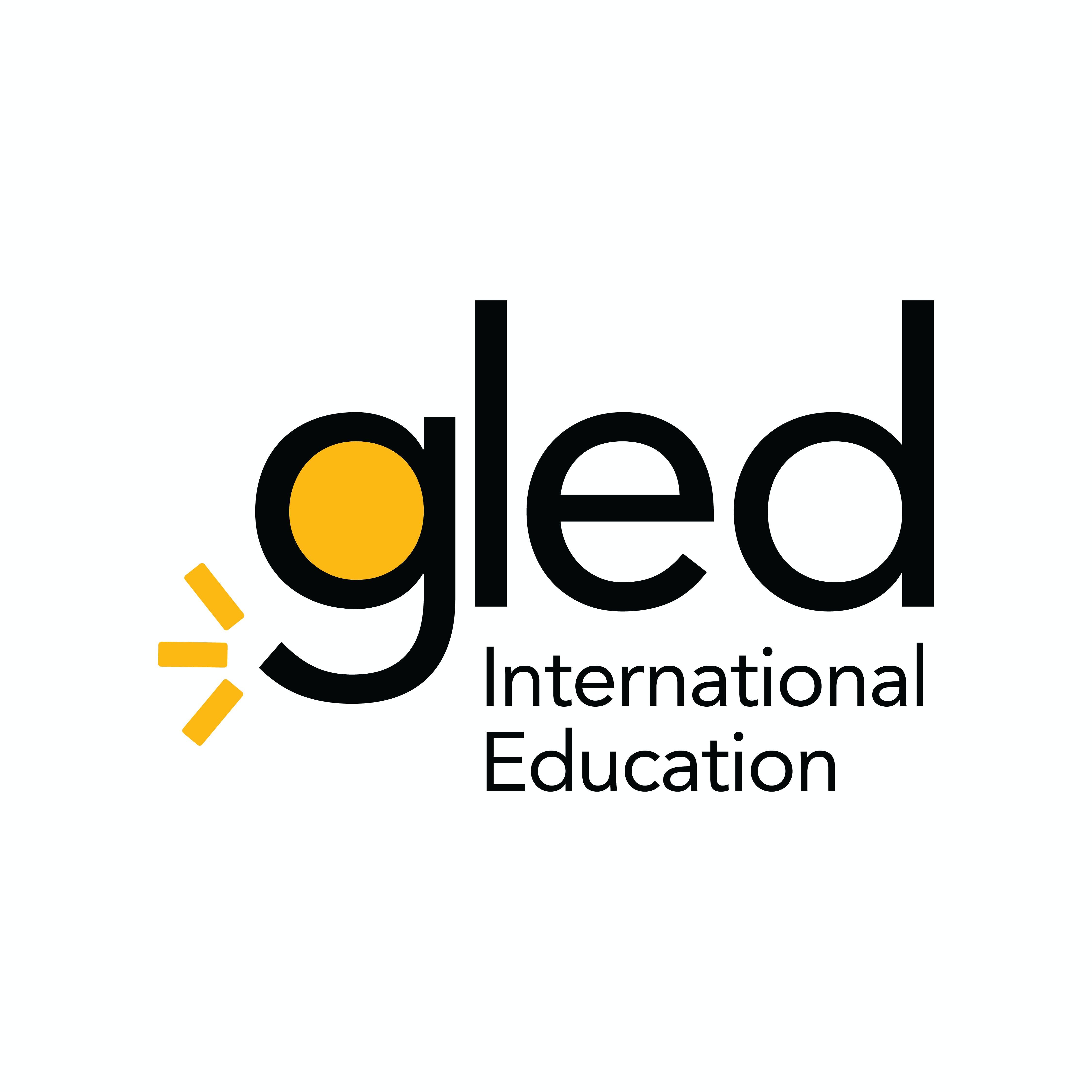 Gled Education