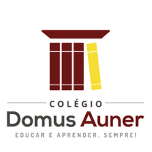 Colégio Domus Auner