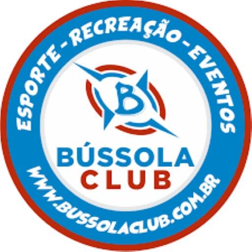 Bússola Club