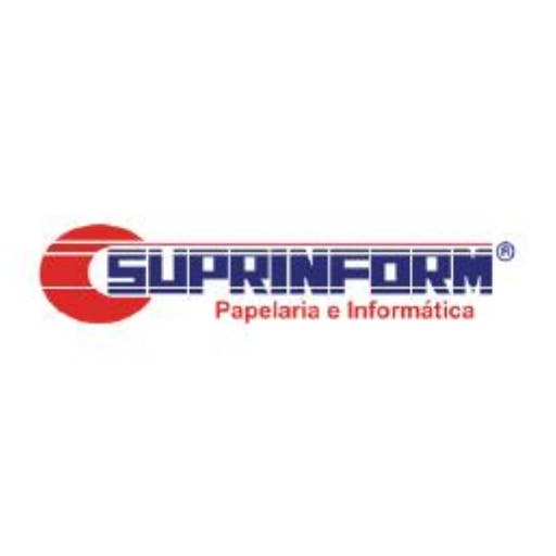 Suprinform