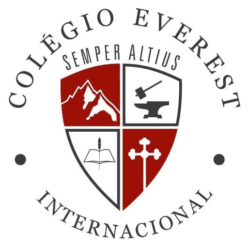 Colégio Everest Internacional