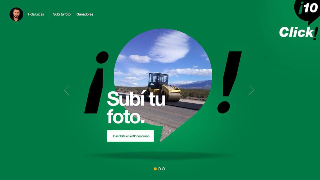 Sullair Click!