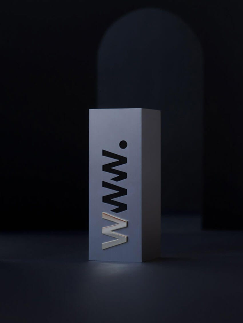 Studio of the year (Nominee) Awwwards