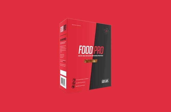 Food Pro
