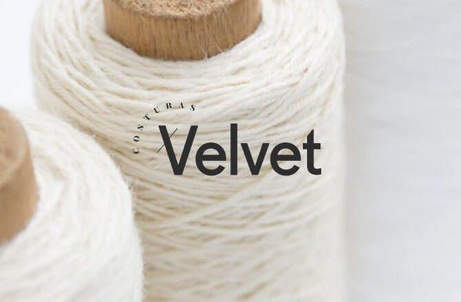 Costuras Velvet