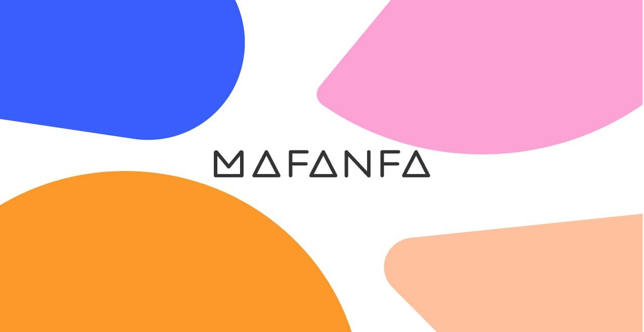 Mafanfa