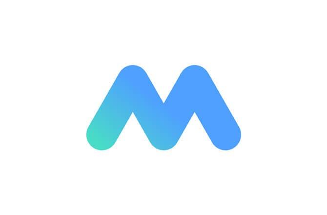 Moova