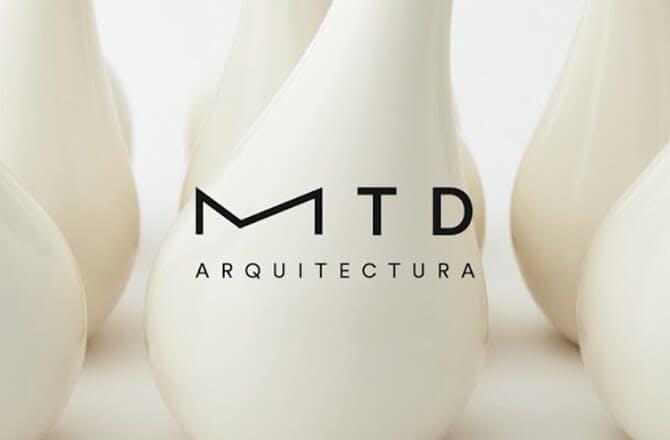MTD Arquitectura