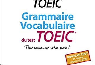 The TOEFL Junior Tests for secondary school and young students