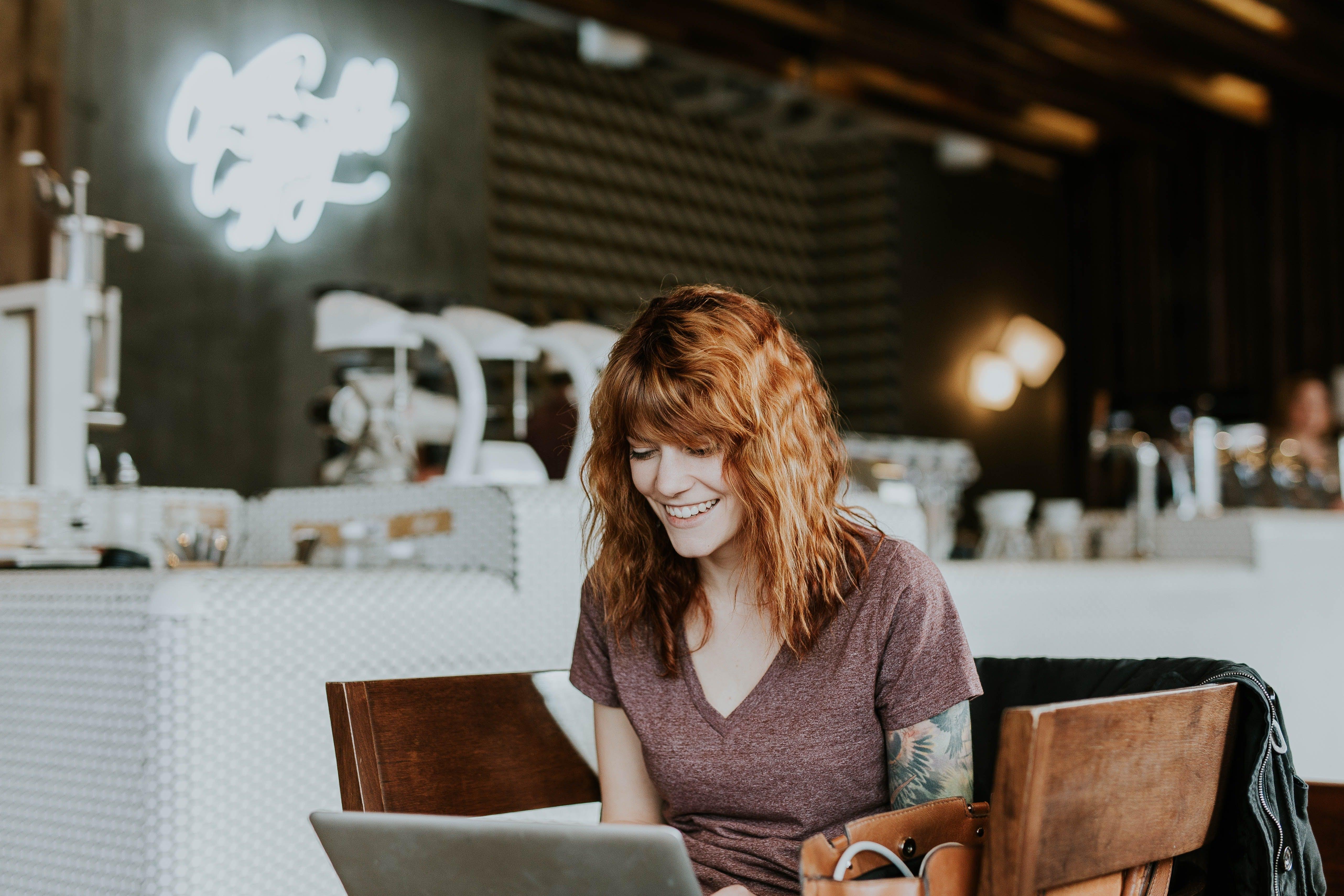 Seven tips for safe online banking