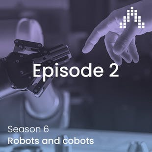 The hidden cost of cobots