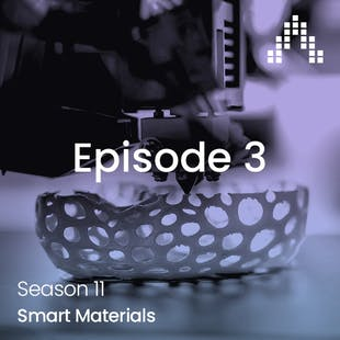 Overcoming the barriers to smart materials