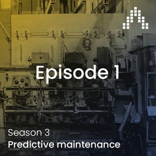 Predictive maintenance: Fixing problems before they happen