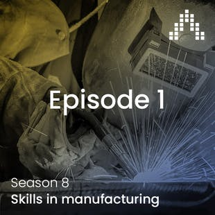 Obsolescence in manufacturing