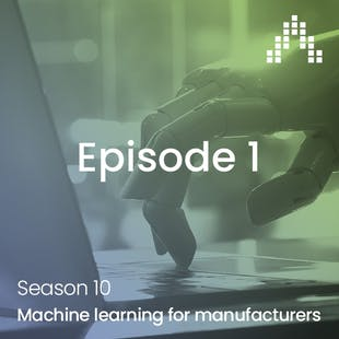 How does a machine learn?