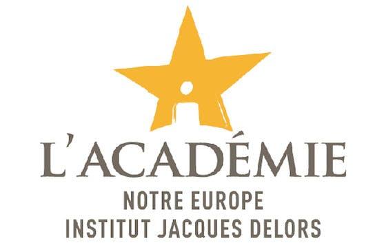 Greening Trade Policy - Académie Notre Europe