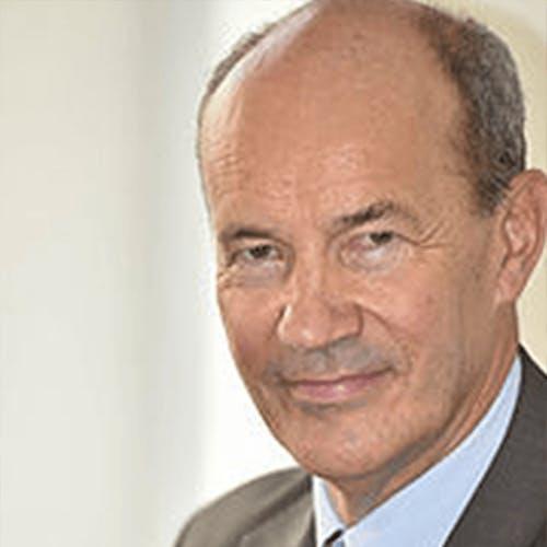 Jean-François Pons