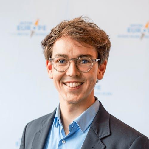 Pierre Leturcq
