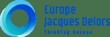 Europe Jacques Delors