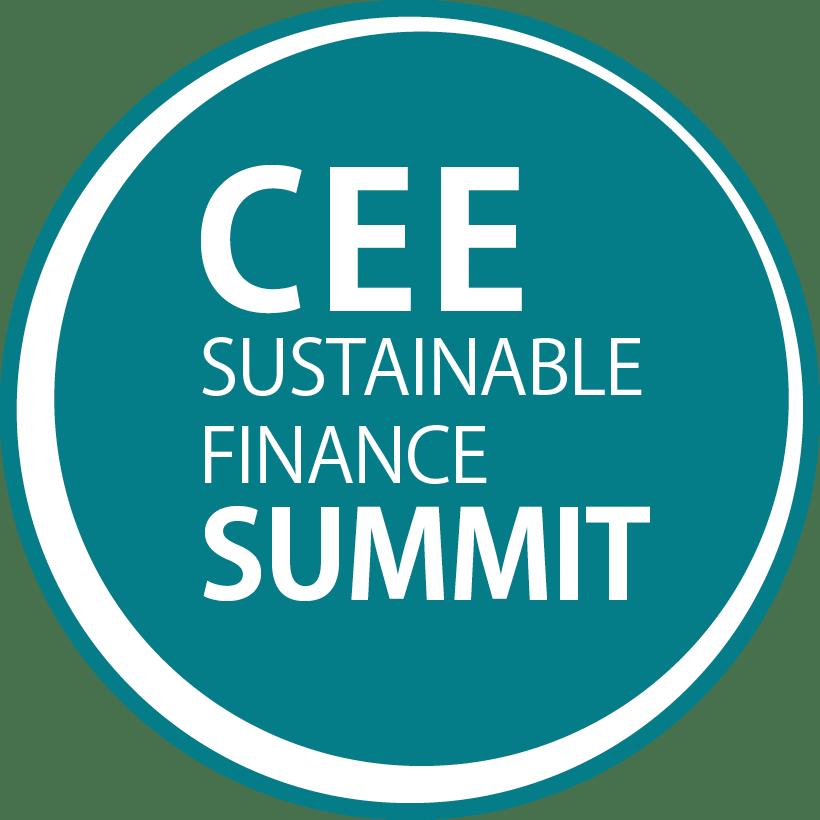 CEE Sustainable Finance Summit