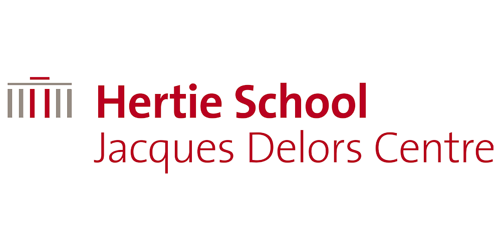 Hertie School