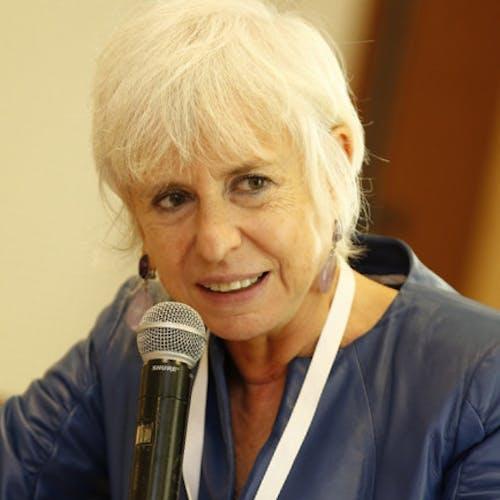Marie-Hélène Berard