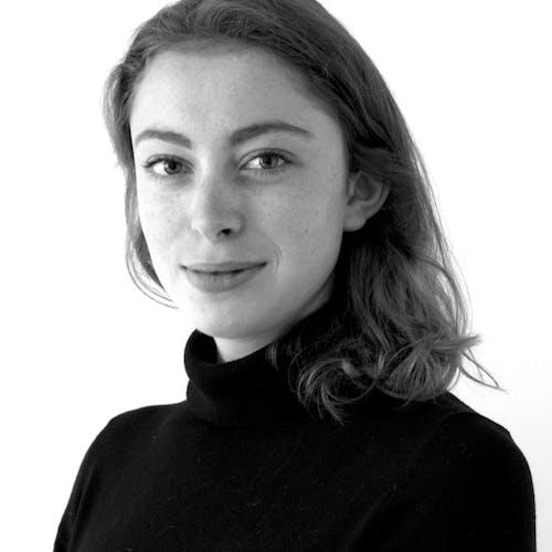 Marie Agnès Borchers-Gasnier