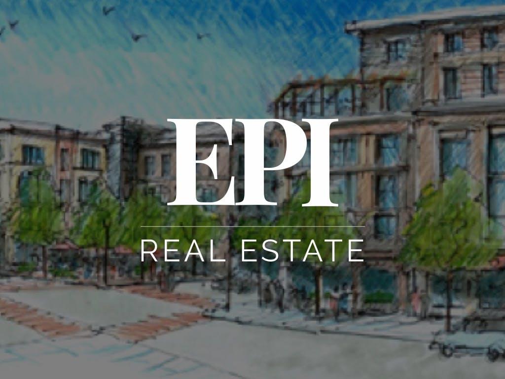 EPI Real Estate