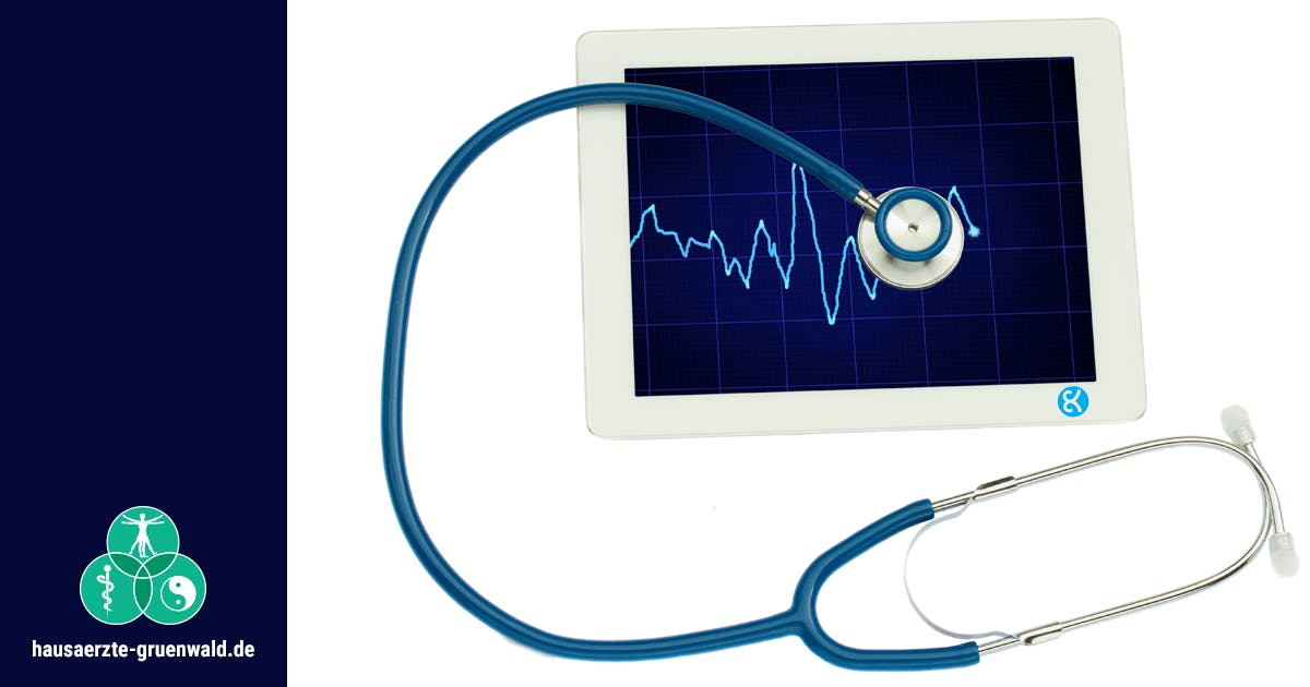 (VIDEO) How web-based quality management software helps medical practices and clinics