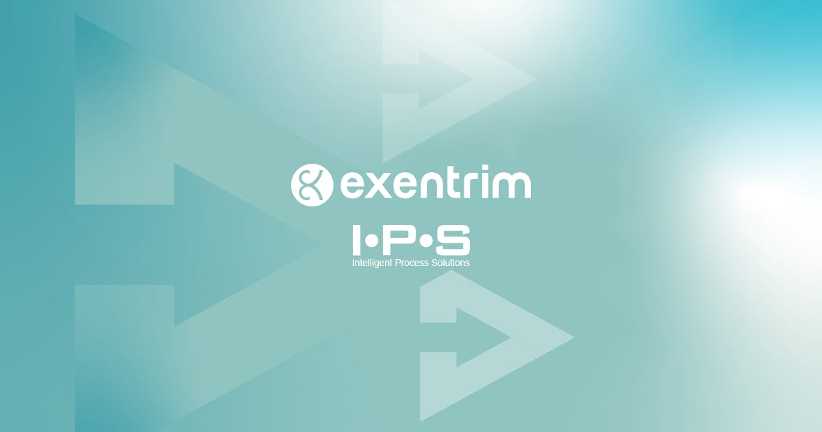 (VIDEO) Using Exentrim as Knowledge Transfer Solution at IPS®