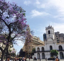 10 things to do in Buenos Aires while studying Spanish